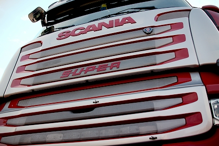scaniaFront